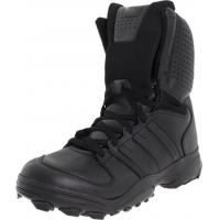 Wholesale Comfortable Duty Military Tactical Boots , Mens Training Army Combat Boots from china suppliers