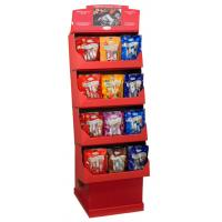 Wholesale convenient and new design promotional display from china suppliers