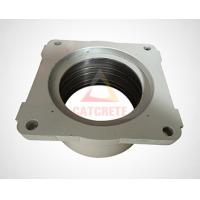 Wholesale Concrete Pump Spare Parts Putzmeister Parts Outer Housing Bearing Pedestal 2403910003 from china suppliers