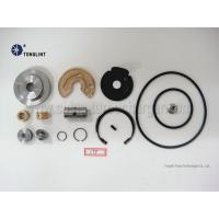 Wholesale CT9 17201 Toyota Turbo Rebuild Kit , Universal Turbo Kits TS16949 from china suppliers