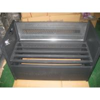 Wholesale OEM UPS Accessory Battery Bank 280 × 190 × 220mm Size With CE Certification from china suppliers