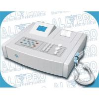 Wholesale Blood Coagulation Instrument from china suppliers