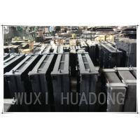 Wholesale Continuous Graphite Permanent Mold Casting 3000 KG For Strips from china suppliers