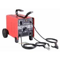 Wholesale Mma AC/Arc Welding Machine from china suppliers