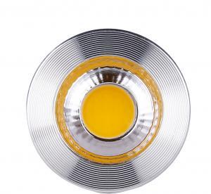 China Good EMC EMI Dimmable LED PAR16, 65lm 6W PAR16 LED on sale