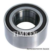 Wholesale Timken 510074 Front Wheel Bearing accessories car bearings timken from china suppliers