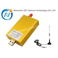 Wholesale Universal RS232 / RS485 USB Wireless Telemetry Module RF 433mhz Module from china suppliers