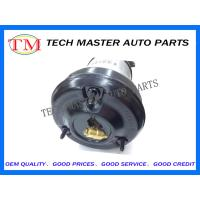 Quality 4 Matic Front W220 Benz Air Suspension Strut OE A2203202138 Air Suspension for sale