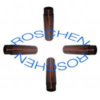 Wholesale Wireline Core Barrel Locking Coupling / Adapter Coupling Q Series from china suppliers