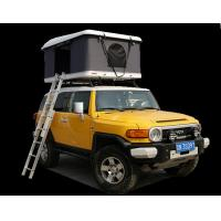 Quality Hard top roof tent CARTT01-2 for sale