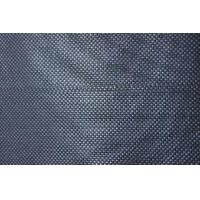 Wholesale 1k Twill Carbon Fiber Fabric from china suppliers