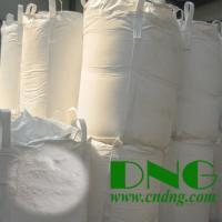 Wholesale Industry Grade Ordinary Aluminum Hydroxide from china suppliers