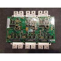 Wholesale ABB FS300R12KE3 AGDR-72C IGBT MODULE ACS800 drive modules AGDR-72C from china suppliers