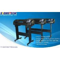 Wholesale Flycut Contour Cutter Plotters from china suppliers