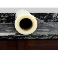 Wholesale 24'' Marble Countertop Protection Film from china suppliers