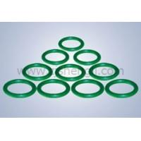 Wholesale FKM O RINGS from china suppliers