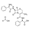 Cephalexin Impurity 7 Formate for sale