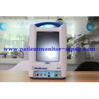 Wholesale Medtronic IPC Power System EC300 Medical Equipment Parts 90 Days Warranty from china suppliers