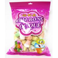 Wholesale 3.5g Mini Cake Soft And Sweet Marshmallow Candy For Christmas HACCP from china suppliers
