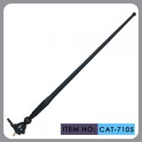 """Wholesale Adjustable Car Radio Antenna For Auto Truck Pvc Rubber Mast 13.5"""" Length from china suppliers"""