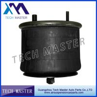 Wholesale Plastic Piston Truck Air Bag Suspension Kits For Goodyear 1R10 - 101 from china suppliers