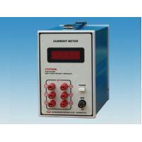 China High Voltage Cable Testing Instruments Digital Leakage Current Clamp Meter on sale