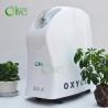 2017 Olive new OLV-5 CE medical oxygen concentrator for sale