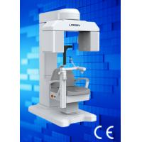 Wholesale Lower radiation dose cone beam computed tomography CBCT Dental from china suppliers