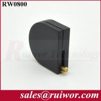 Wholesale D Shaped Small Size Security Pull Box Anti Theft For Interactive Experience from china suppliers