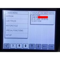 Wholesale Newest Digiprog 3 V4.94 Update Software from china suppliers