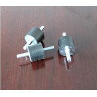 Wholesale Anti Vibration Mount from china suppliers