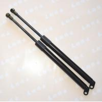 Wholesale Boot Lid Trunk Struts / Shock Lift Support for E38 735i OE 51248171480 from china suppliers