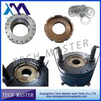 Wholesale Land Rover Air Shock Absorber Suspension Struct Crimping Machine For Air Shock from china suppliers