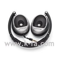 Wholesale Bose in-ear OE headphones,paypal,$50 and 4 days delivery