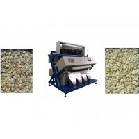 Wholesale The hot selling CCD pepper seed color sorting machine from china suppliers