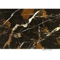 Portopo Marble, China Marble Stone, style selections tile for sale