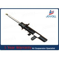 Wholesale 37116797026 BMW X3 F25 Hydraulic Shock Absorber With ADS 6KG Weight from china suppliers