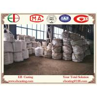 Wholesale BTMCr15 Grinding Balls for Cement Mills HRC60 EB15005 from china suppliers