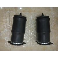 Wholesale 6393280101 Rear Air Bellow Suspension / Rubber Air Spring For Mercedes Vito Viano W639 from china suppliers