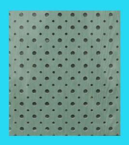 Quality PVC Gypsum ceiling board,gypsum board for sale