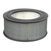 Wholesale V-Shaped hepa filter for filtering dust in air from china suppliers
