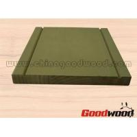 Wholesale Wall Paneling from china suppliers
