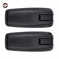 Wholesale IATF16949 Rear Glass Window Hinge Ford Escape 8L8Z78420A68D Automatic Lift Gate Kit from china suppliers