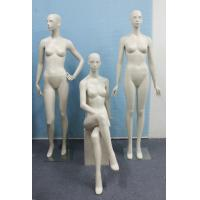 Wholesale Full sexy female display mannequins from china suppliers
