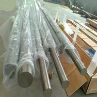 Wholesale Titanium alloy steel TC10 Titanium 6-6-2 AMS 4918 / AMS 4978 or TC10 from china suppliers