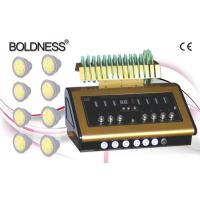 Wholesale Body Shaping Electro Stimulation Slimming Machine , No Side Effects from china suppliers
