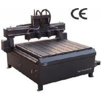 Buy cheap CNC Engraving Machine (RJ-1212) from wholesalers
