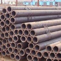 China Carbon Steel Pipes with 6 to 800mm Outer Diameters, Various Grades and Standards are Available on sale