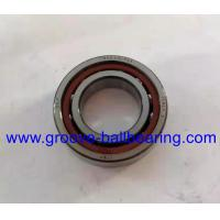 Wholesale 71902 CD / P4A 71902CD / P4A Angular Contact Ball Bearing For Machine Tool Spindle from china suppliers