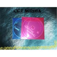 Wholesale DVD10 Replication from china suppliers